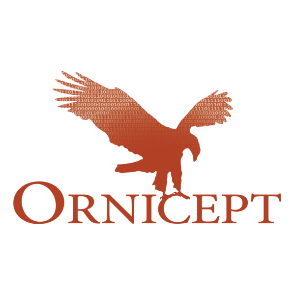 Ornicept 20logo 20  20square