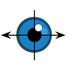 Micro logo1sq