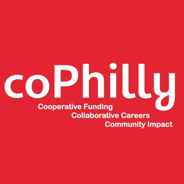 Cophilly 20no 20white 20border 20w 20tagline