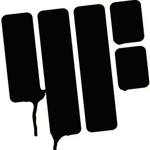 4f logo 3