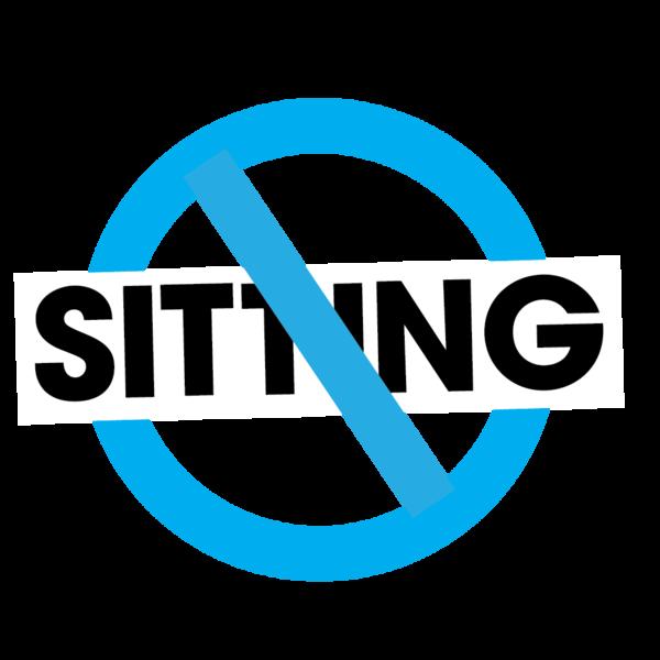 Nositting