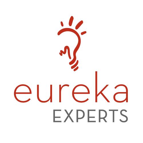 Eureka experts 20square
