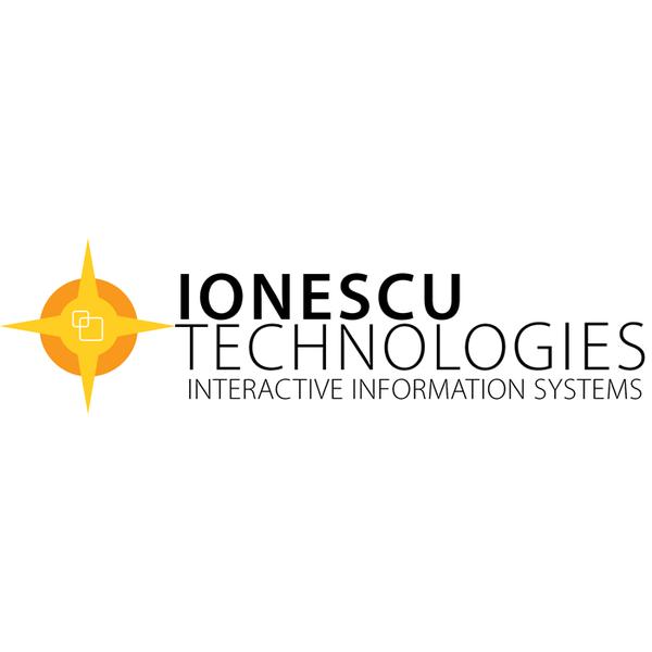 Ionescu tech w star vertical white bkgd 700x700