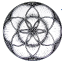 Quantum power logo