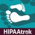 Micro hipaatrek square logo