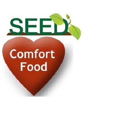 Seed 20comfort 20food 20image 20 231 20final