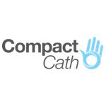 Compactcath 20logo 20square