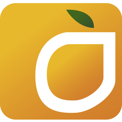 Logo 512x512