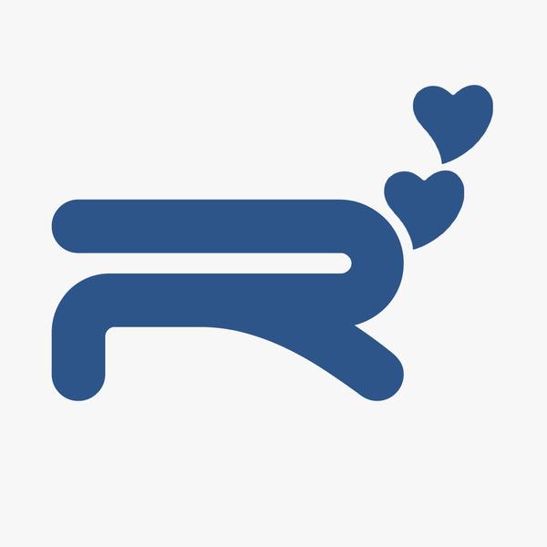 ιστοσελίδα dating razzou Ποια είναι η διαφορά μεταξύ απόλυτης και σχετικής χρονολογίων