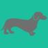 Micro greengreydachshund 750x750