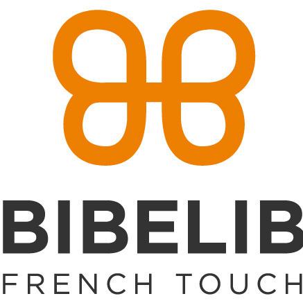 Logo entier rvb