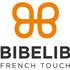 Micro logo entier rvb
