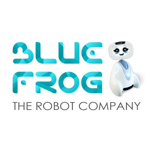 Logo2020 2