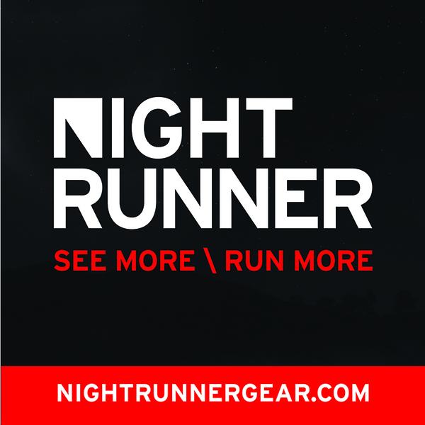 Night 20runner 20logo