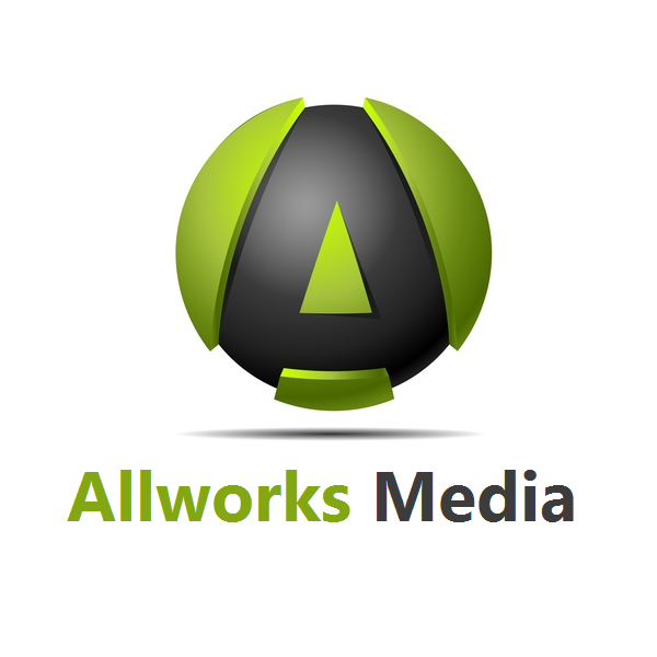 Allworks logo 600