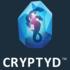 Micro cryptydlogo centered