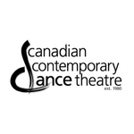 Dance 20classes 20toronto