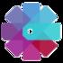 Micro logo 20png