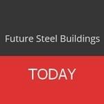 Future 20steel 20buildings 20today