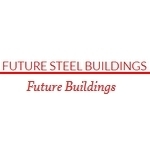 Future 20steel 20buildings 20technologies