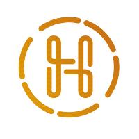 Hux logo