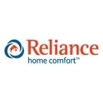Reliance 20home 20comfort