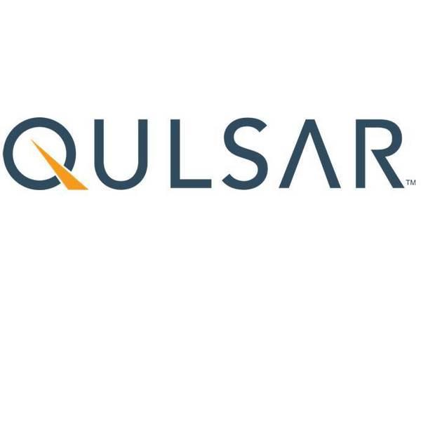 Qlsr logo