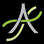 Aperiomics logo horiz screen