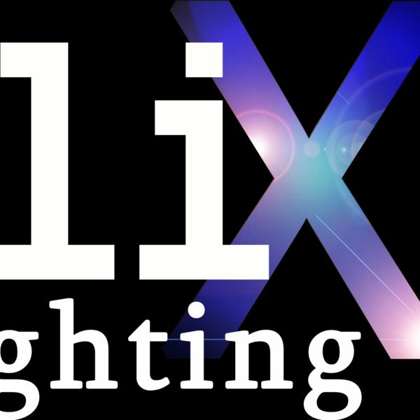 Logo01 png