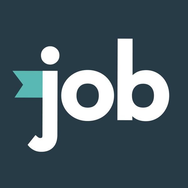 Awesome JobMapp   Fábrica De Jobs S.L.