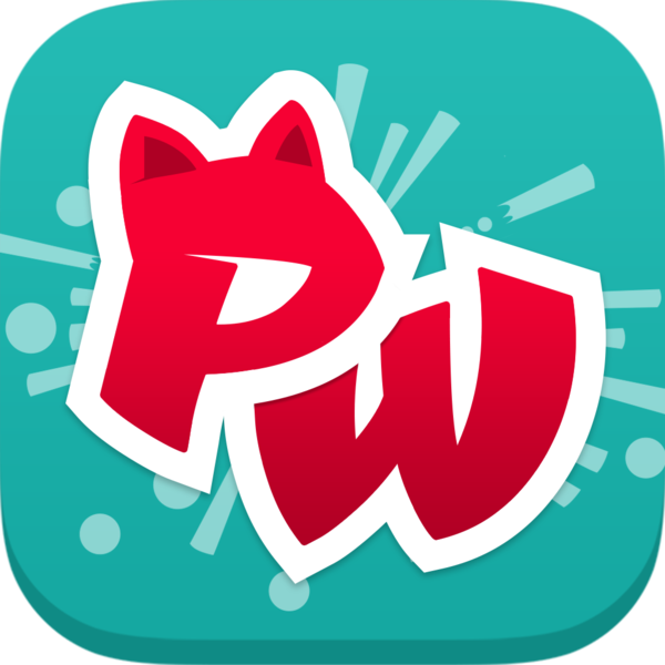 Follow me on paigeeworld