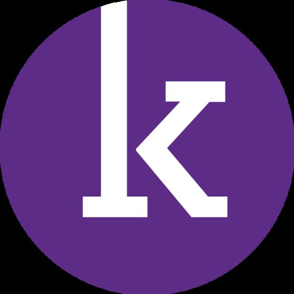Keyin logo icon pms