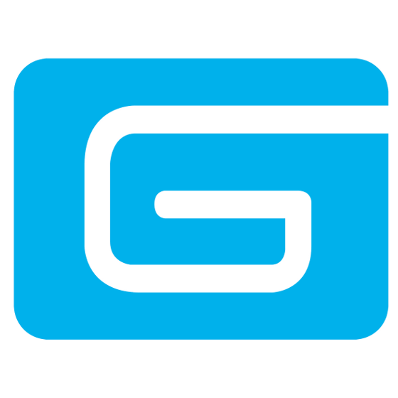 Final governance logo newg c80m5