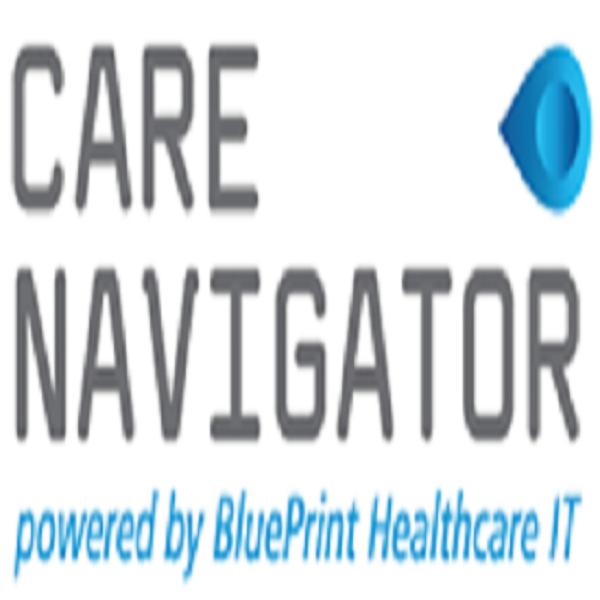 Care navigator inc cranbury township nj us startup care navigator inc malvernweather Gallery