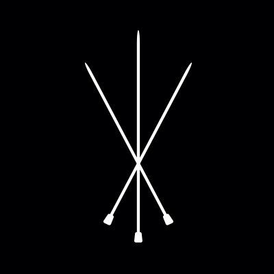 3p needle avatar