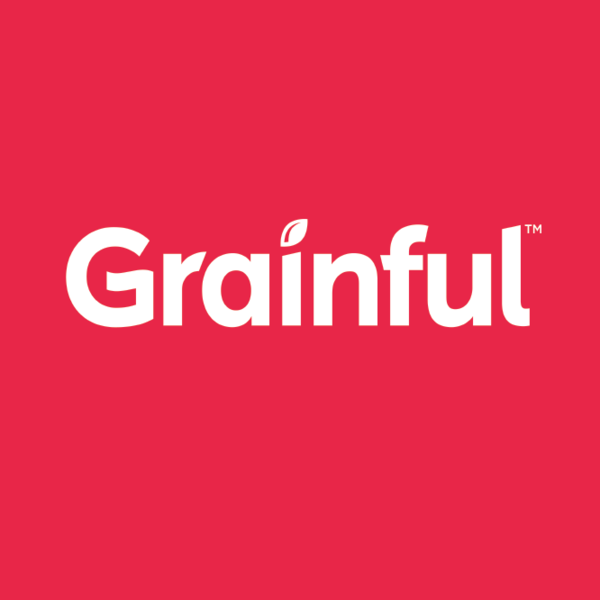 Grainful 20facebook 20profile 20pic