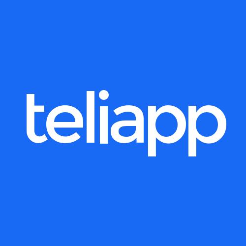 Teliapp