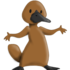 Micro cnverg platypus 360