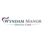 Wyndam 20manor 20dental