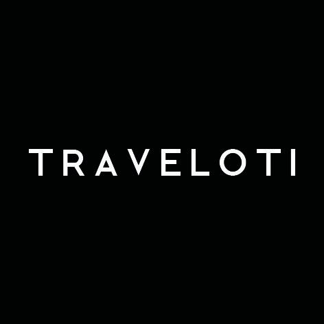 Traveloti square