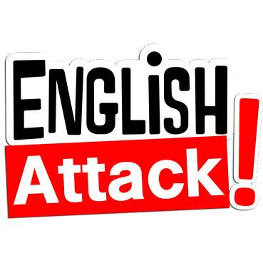 English 20attack