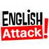 Micro english 20attack