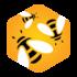 Micro beekeeper bug 1000x1000