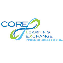 Core 20lx 20logo 20square 20 3