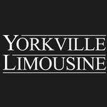 Yorkville 20limousine