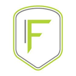 Fanlimemark green 250px
