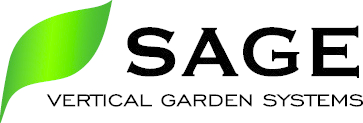 Sage Vertical Garden Systems, LLC