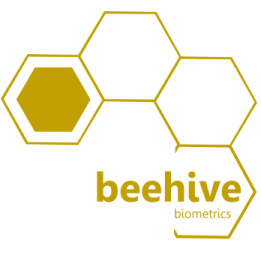 Beehive 20logo 20square 20tiny