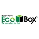 Eco 20box