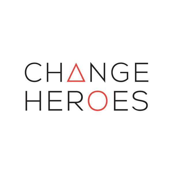 Ch logo 2015